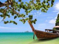 Свадебная церемония на лучшем пляже «VIP»