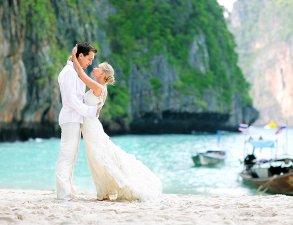 wedding-0008.1